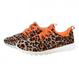 Leopard-Seaker