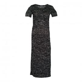 Slubyarn-Dress