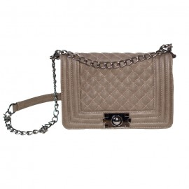 The-Boy-bag-taupe