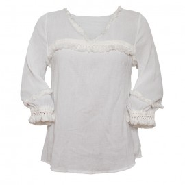 The-Goods-Fringe-tunic