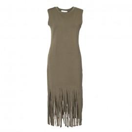 The Goods Fringe-Dress