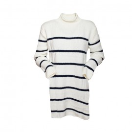 The-Goods-Knitted-Stripe-