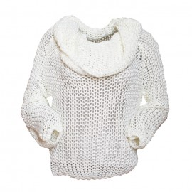 The-Goods-knitted-sweater-