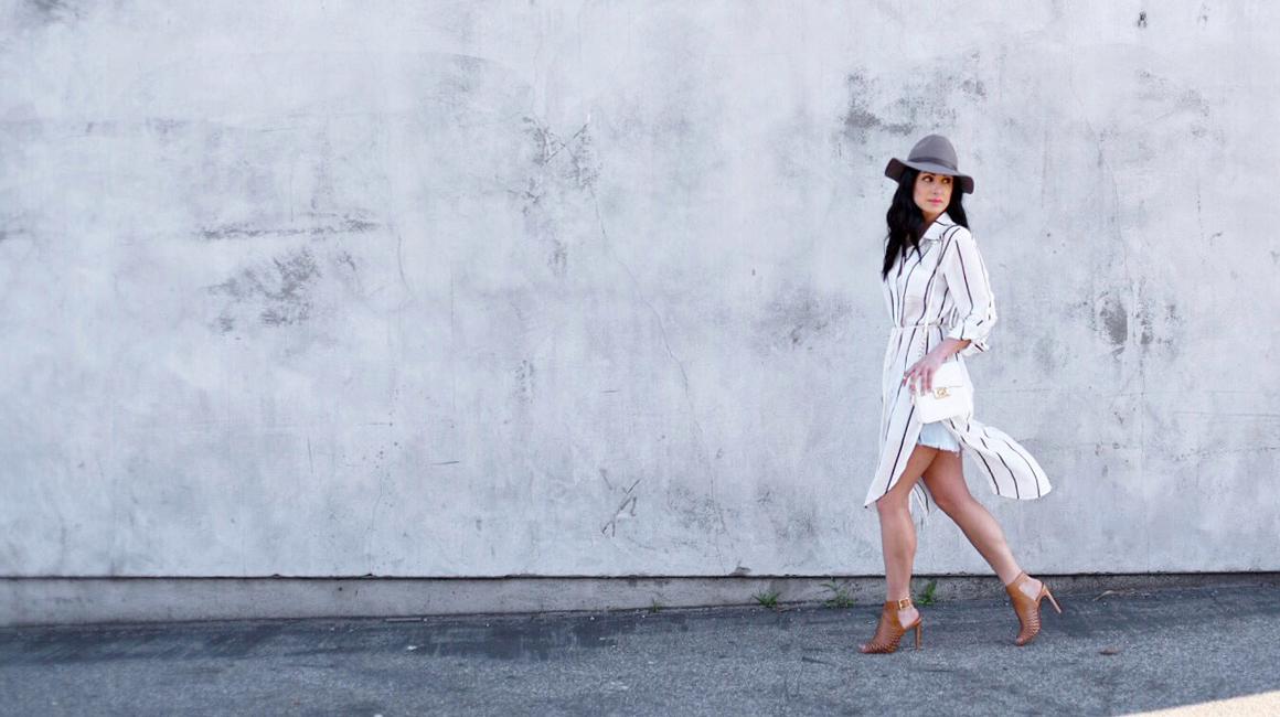 Slider-white-stripe-dress