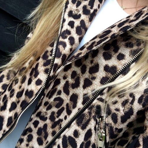 leopard-biker2