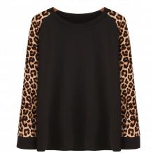leosweater