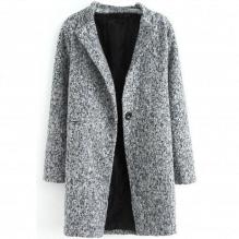 greycoat