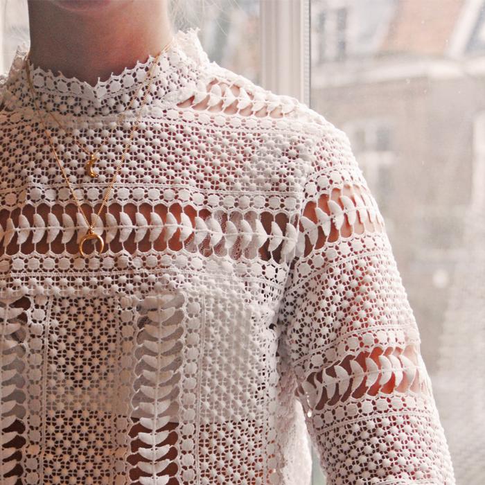 crochet-top-close