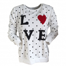 Lovesweater
