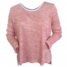 pinksweat