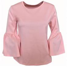 pinkbellsleeve