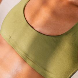 details-seram-top-olive