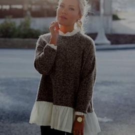 blousesweater2