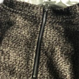 detailsblousesweater
