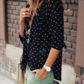 polka-dot-blouse-white-black-2_grande